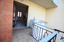 Agenzia_immobiliare_il_molo_Castiglione_della_Pescaia_appartamento_in_affitto_balcone