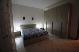 Agenzia_immobiliare_il_molo_Castiglione_della_Pescaia_appartamento_in_affitto_camera