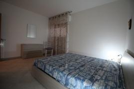 Agenzia_immobiliare_il_molo_Castiglione_della_Pescaia_appartamento_in_affitto_camera_2