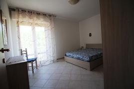 Agenzia_immobiliare_il_molo_Castiglione_della_Pescaia_appartamento_in_affitto_camera_matr