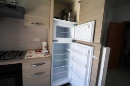 Agenzia_immobiliare_il_molo_Castiglione_della_Pescaia_appartamento_in_affitto_cucina