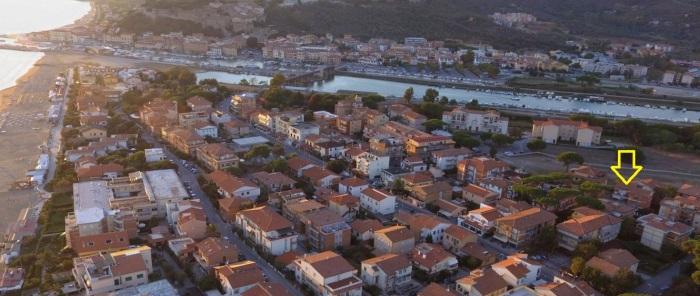 Agenzia_immobiliare_il_molo_Castiglione_della_Pescaia_appartamento_in_affitto_ponte_giorgini_1