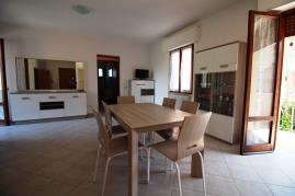 Agenzia_immobiliare_il_molo_Castiglione_della_Pescaia_appartamento_in_affitto_soggiorno