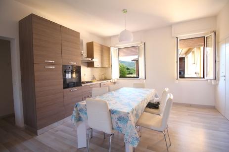 appartamento_affitto_castiglione