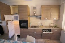 appartamento_affitto_vacanze