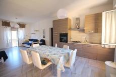 appartamento_castiglione