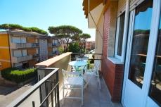 appartamento_castiglione_balcone