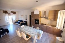 appartamento_castiglione_della_pescaia