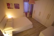 appartamento_castiglione_mare_vacanze