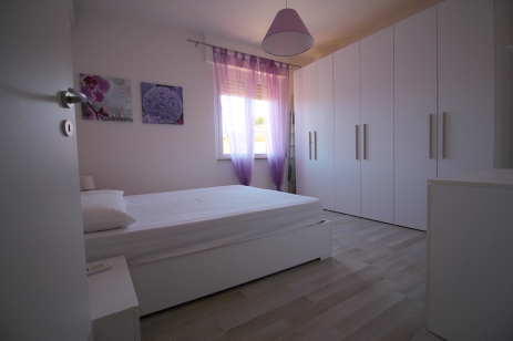 appartamento_castiglione_vacanze