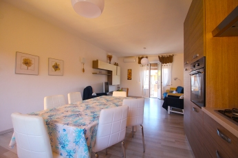 appartamento_vacanze