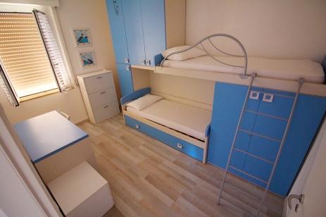 appartamento_vacanze_castiglione