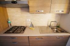 appartamento_vacanze_mare_castiglione