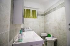 appartamento_vacanze_pineta